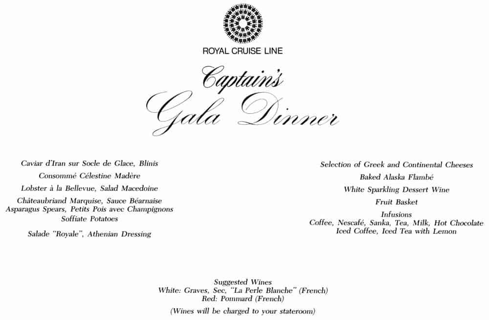 15_CAPTAINS_GALA_DINNER_MENU
