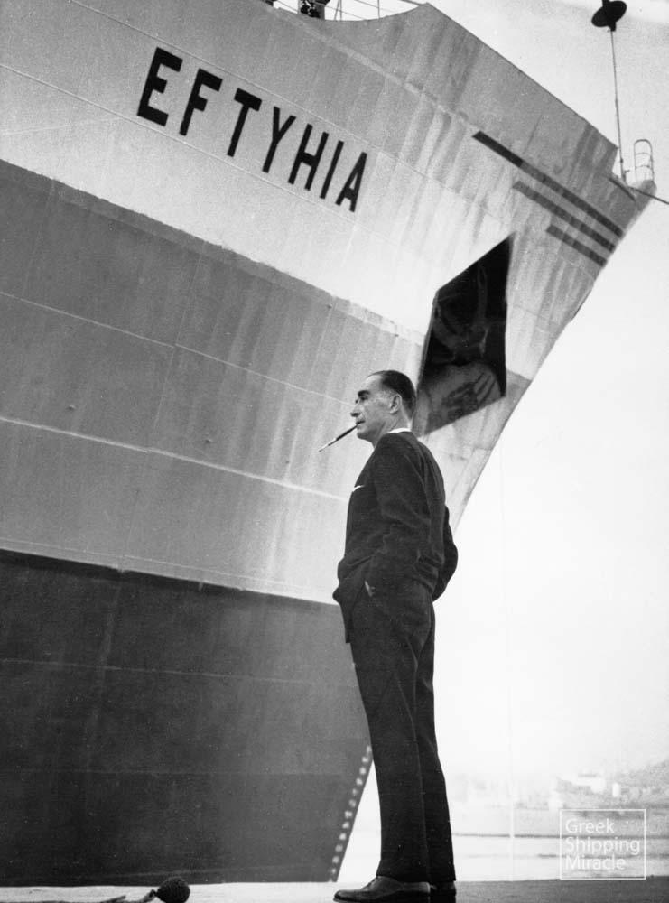 16_EFTYHIA_1965_NB_FRANGISTAS