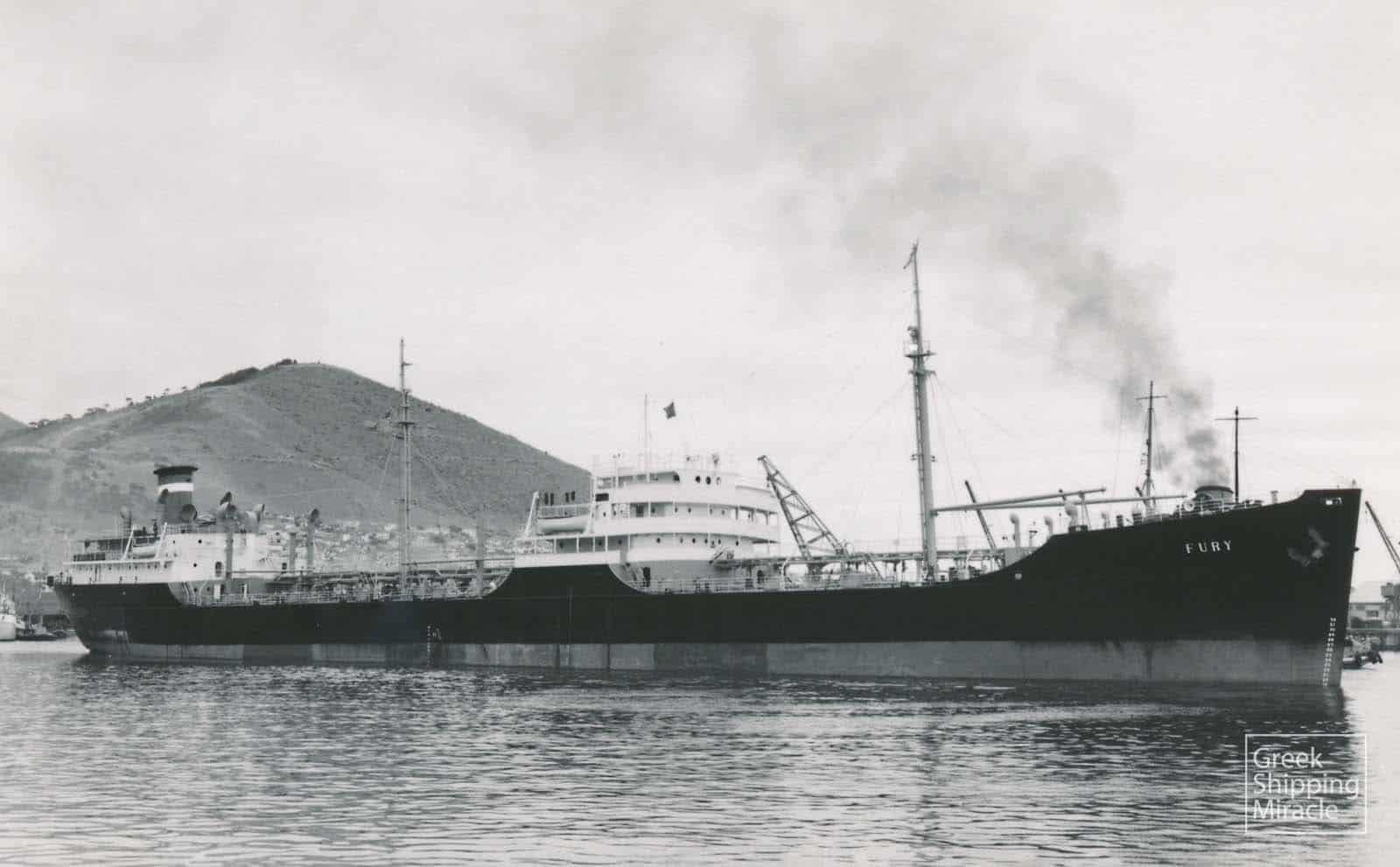 16_FURY_1945