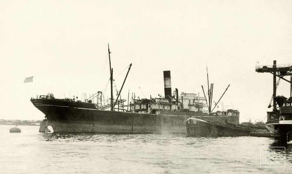 17_DIMITRIS_1905_1924