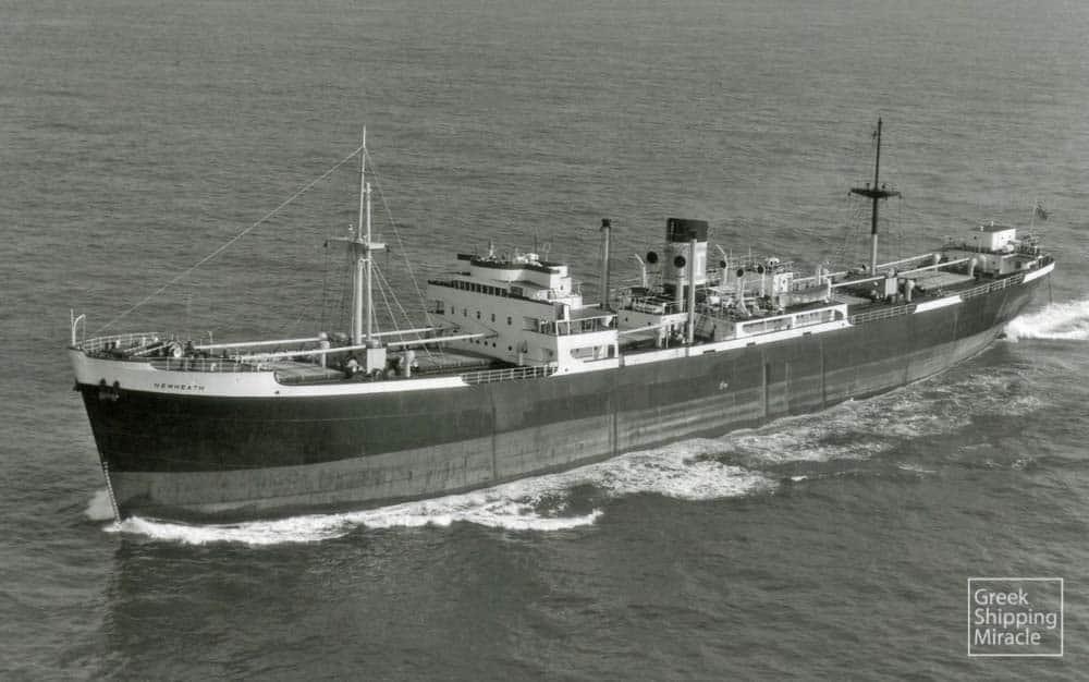 17_NEWHEATH_1951_1964