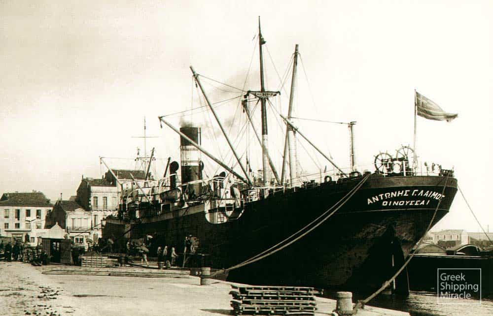 19_ANTONIS_G_LEMOS_1911_1928