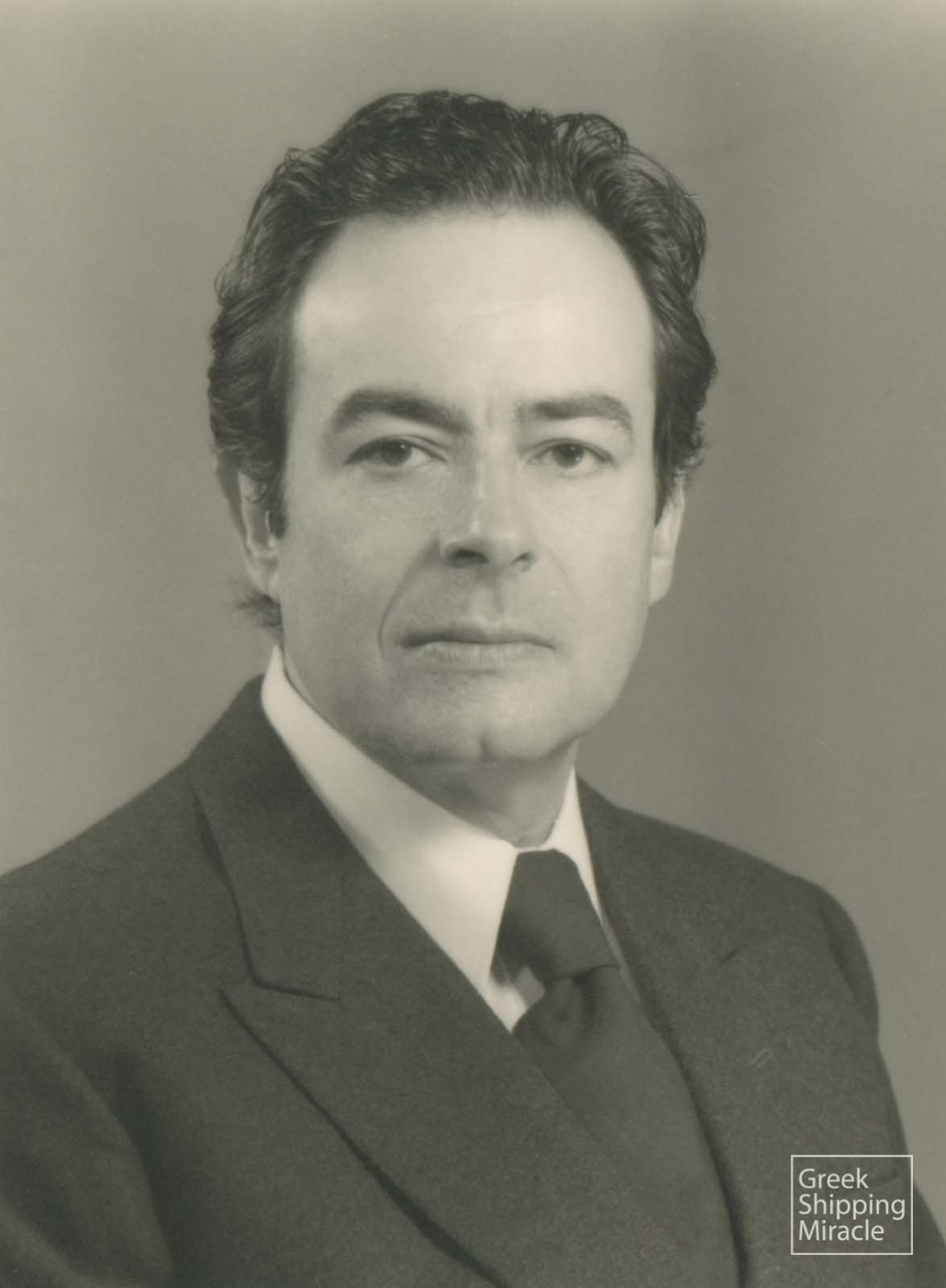 1_GEORGE_A_EMBIRICOS_portrait