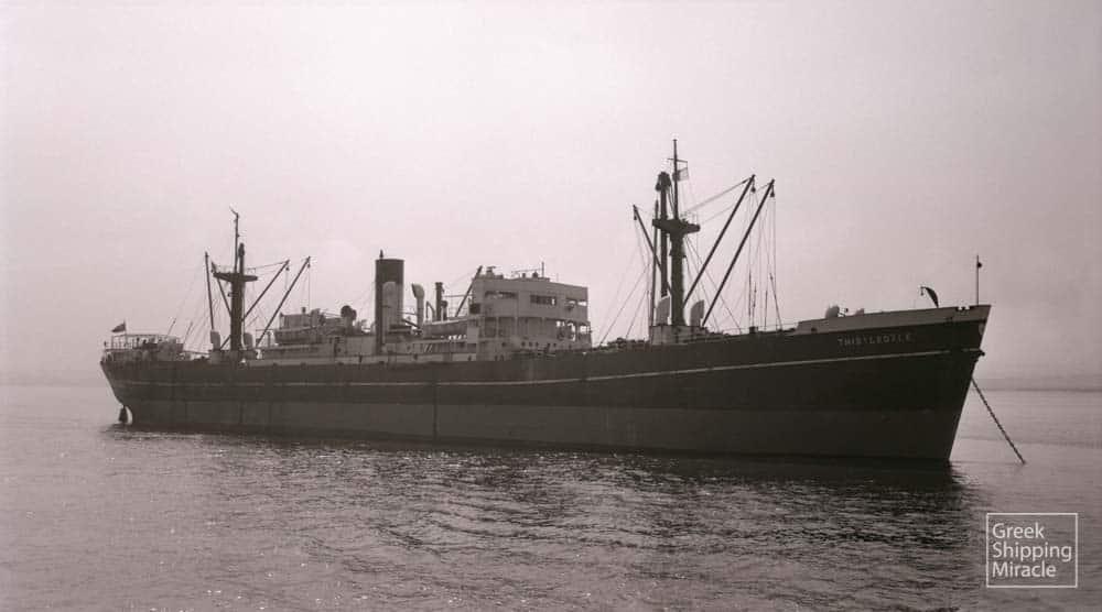 1_THISTLEDALE_1942_bcm_NEDI_1959_Hajioannou_1