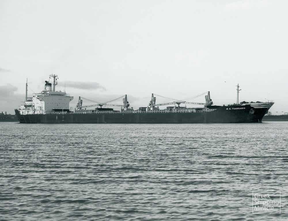 209_MG_TSANGARIS_1969