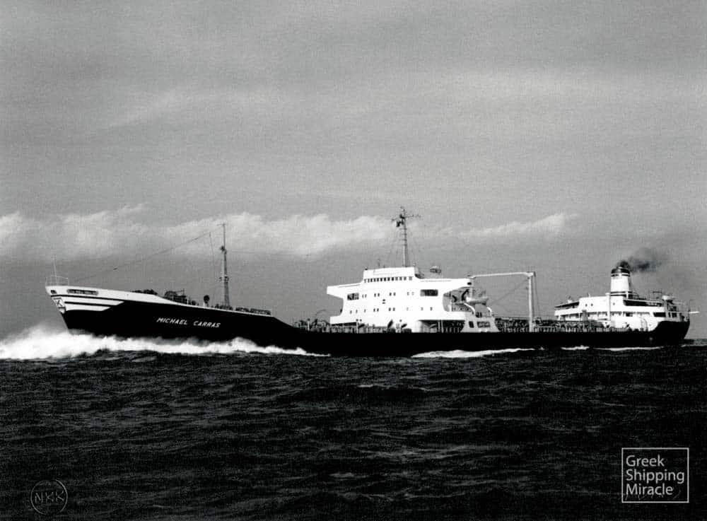 20_MICHAEL_CARRAS_1958.tif