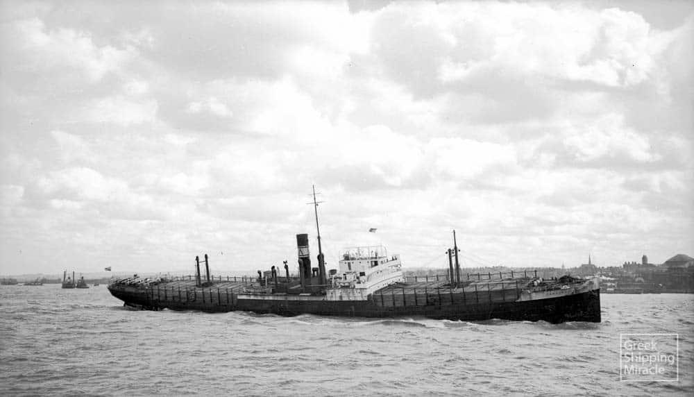 22_GAROUFALIA_1918_1947.tif