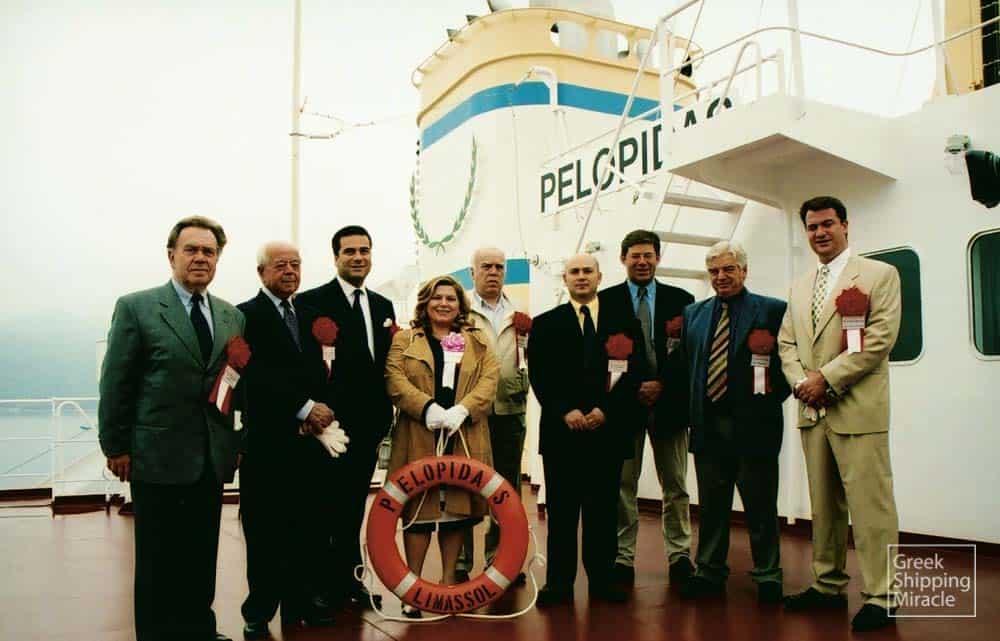 23_PELOPIDAS_2002_5