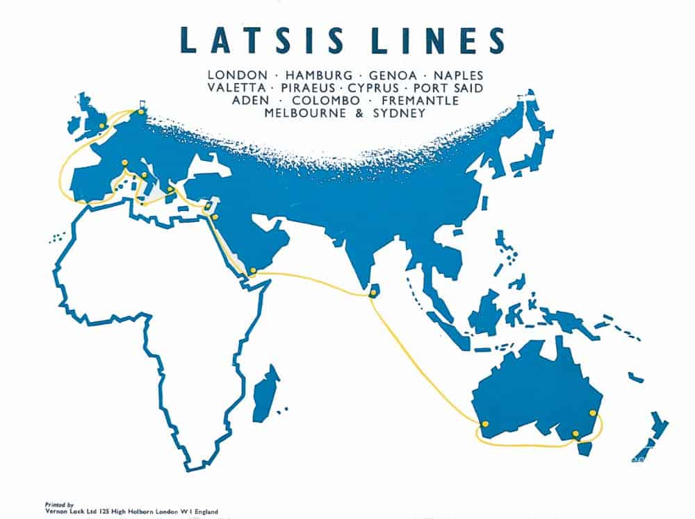 24_LATSIS_LINES_routes.tif