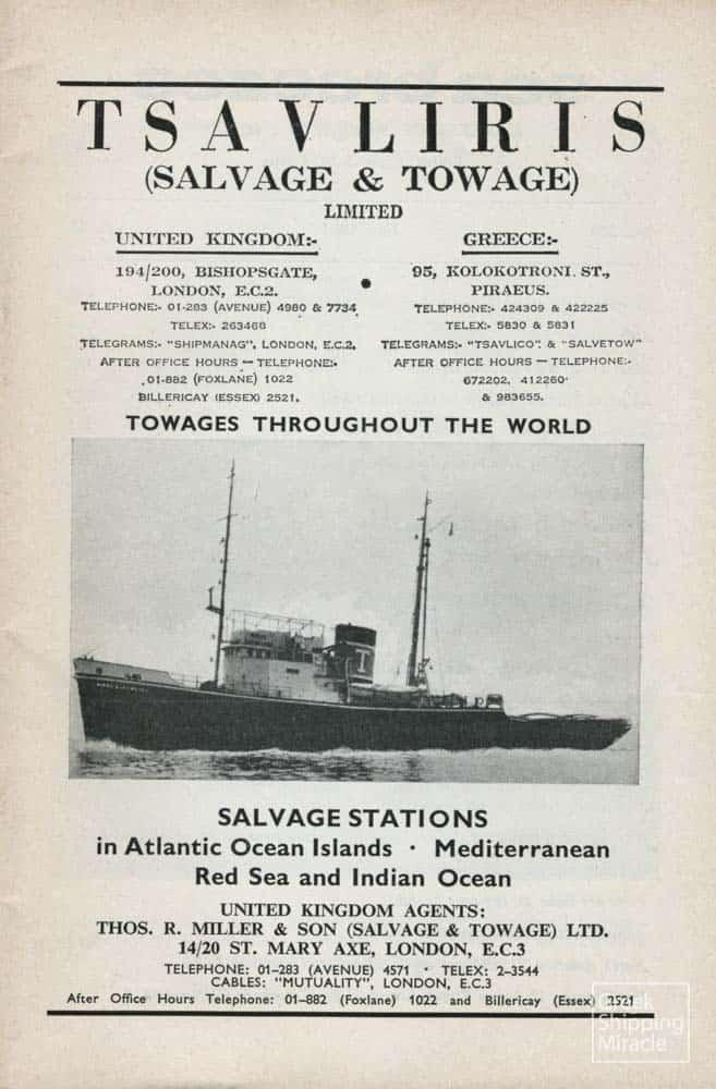 24_SEA_BREEZES_Jun_1967