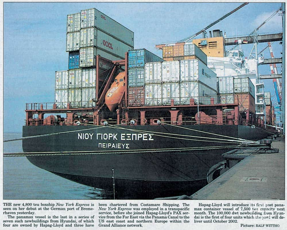 29_NEW_YORK_EXPRESS_LLOYDS_LIST_25_SEPTEMBER_2001.tif