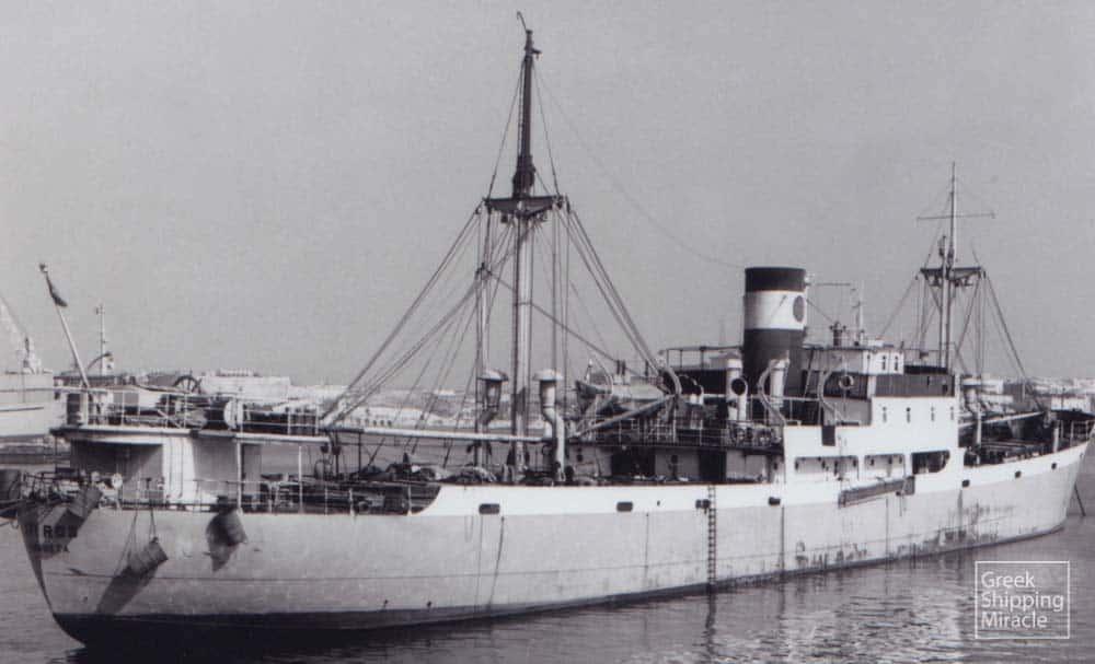 2_SPYROS_1939_1973