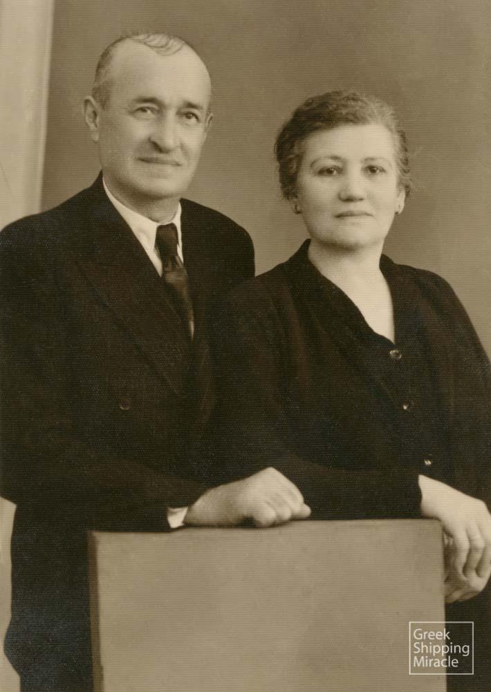 2_george_marianthy_28_7_1948_piraeus
