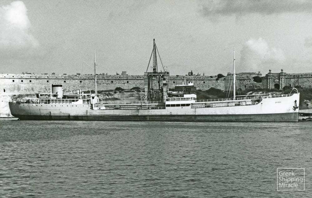 30_SPYROS_1926_1958.tif