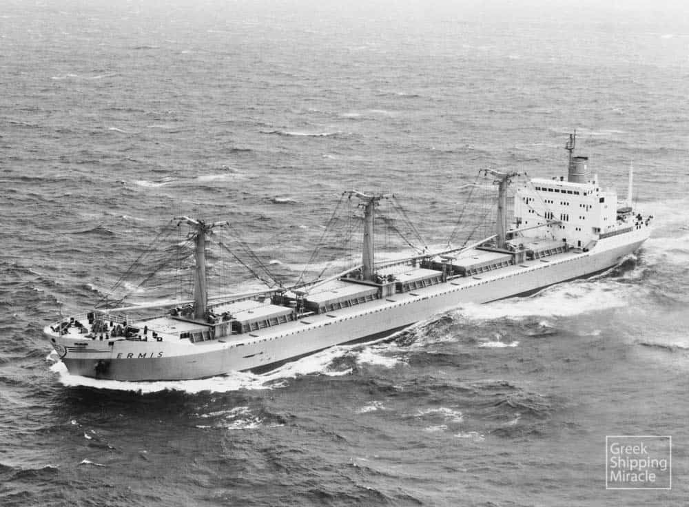 311_ERMIS_1972