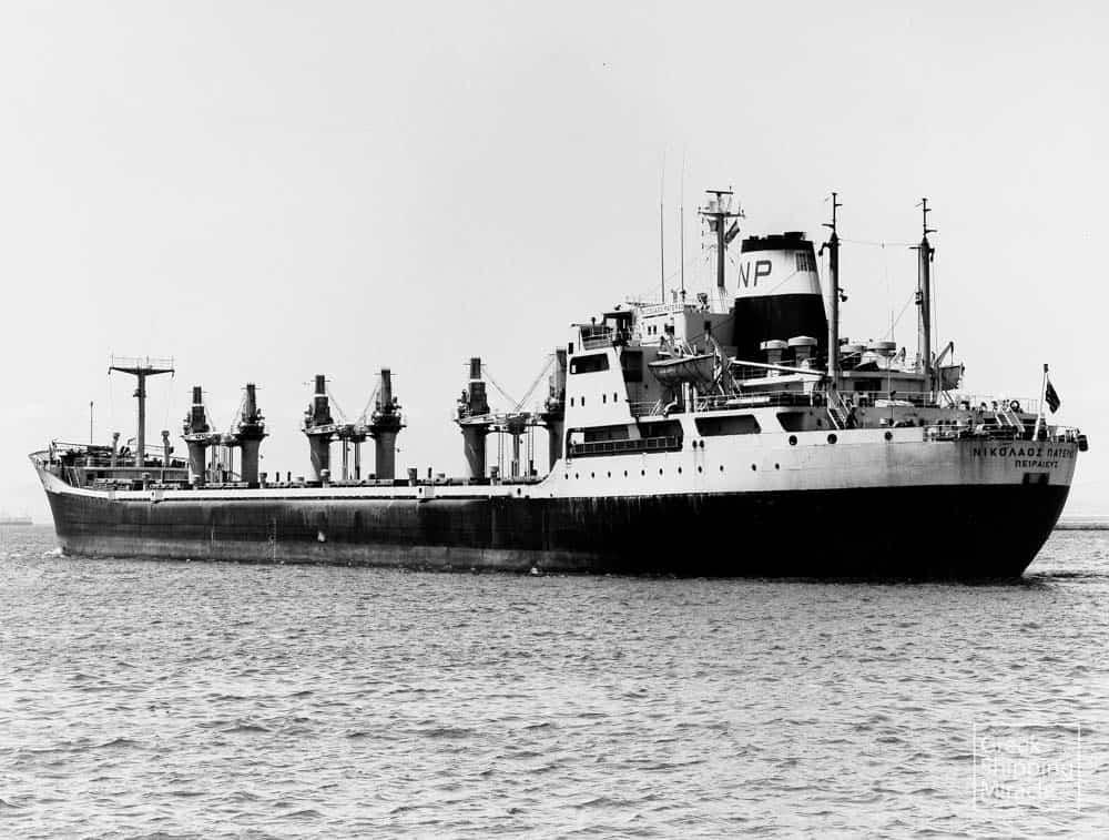 322_NICOLAOS_PATERAS_1973_young_sawyer