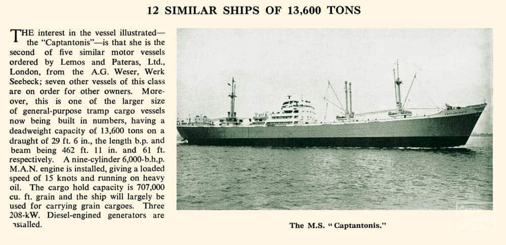 32_CAPTANTONIS_SPARTO_1957