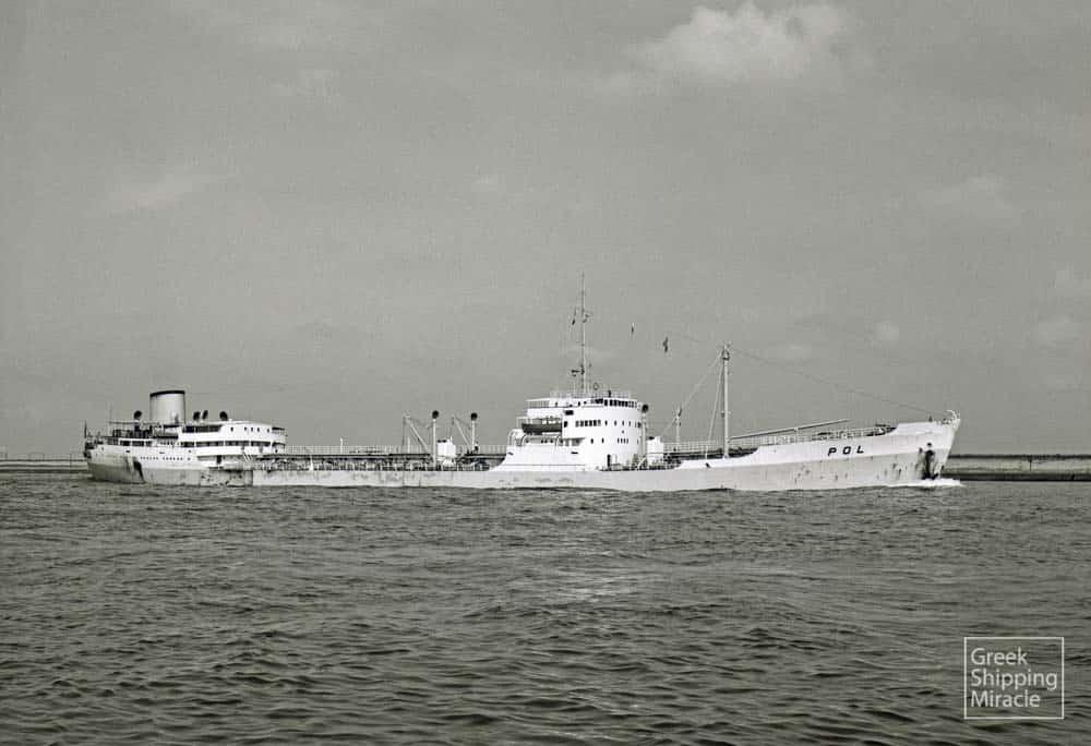 33_POL_1952_1963.tif