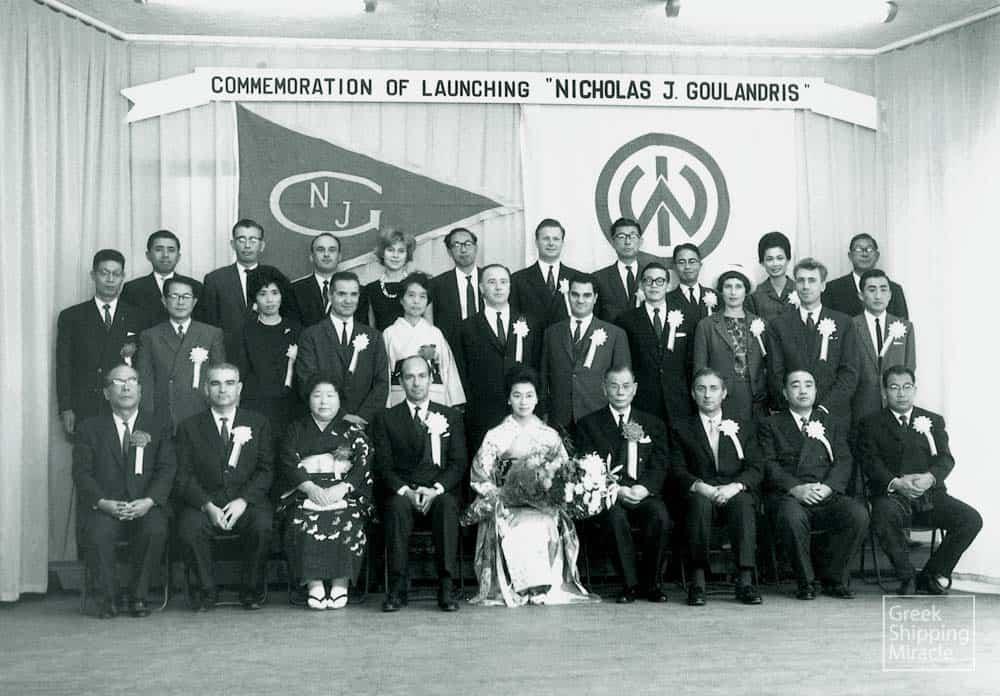 34_NICHOLAS_J_GOULANDRIS_launching