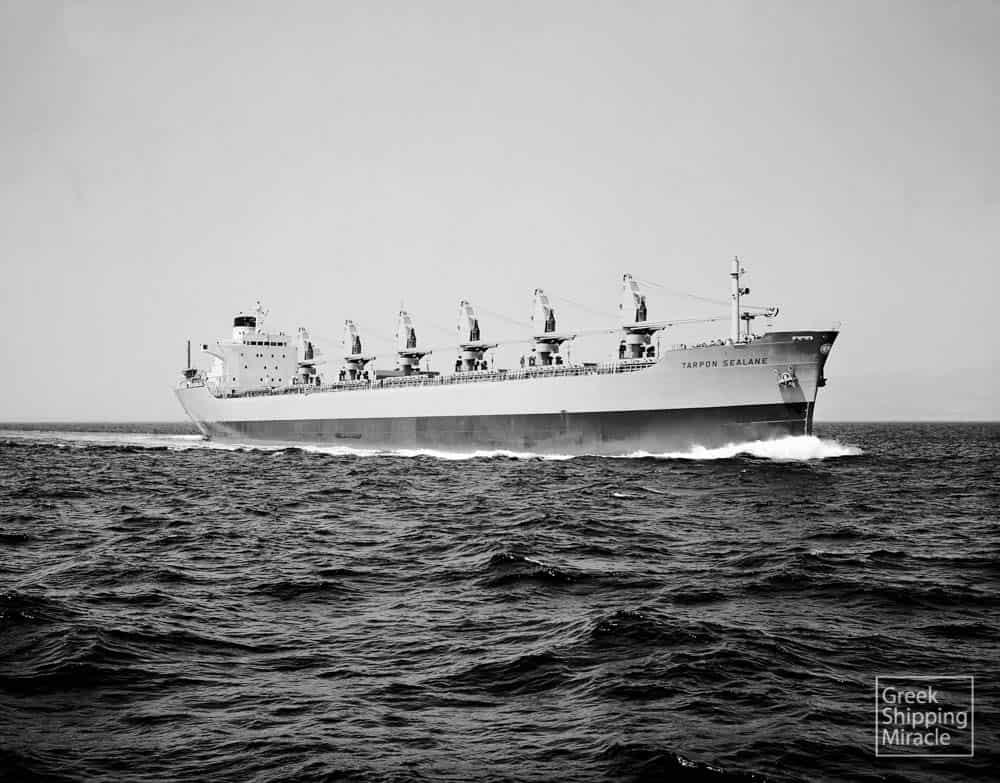 350_TARPON_SEALANE_1973