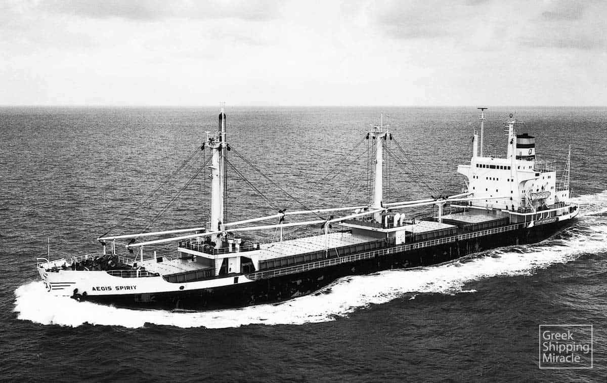 360_AEGIS_SPIRIT_1970_Captain_Reynolds