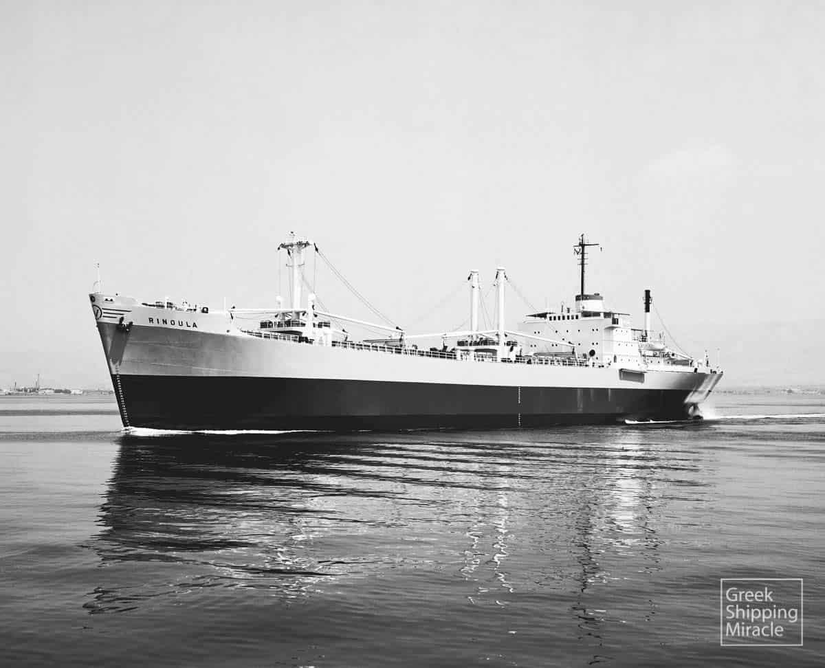 366_RINOULA_1970