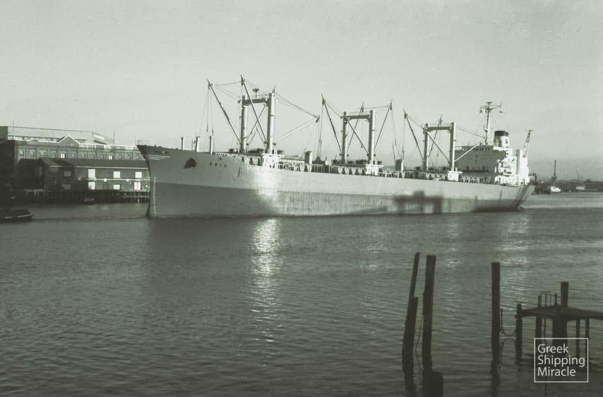 374_ARIS_1970