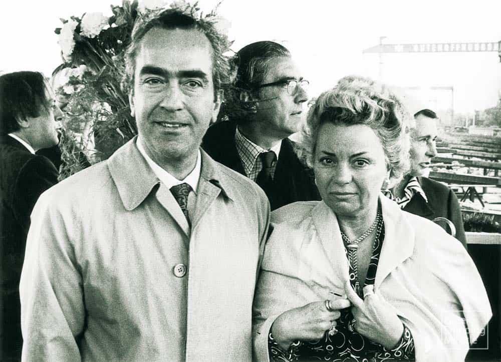 38_ALECOS_N_GOULANDRIS_ANNA_1971
