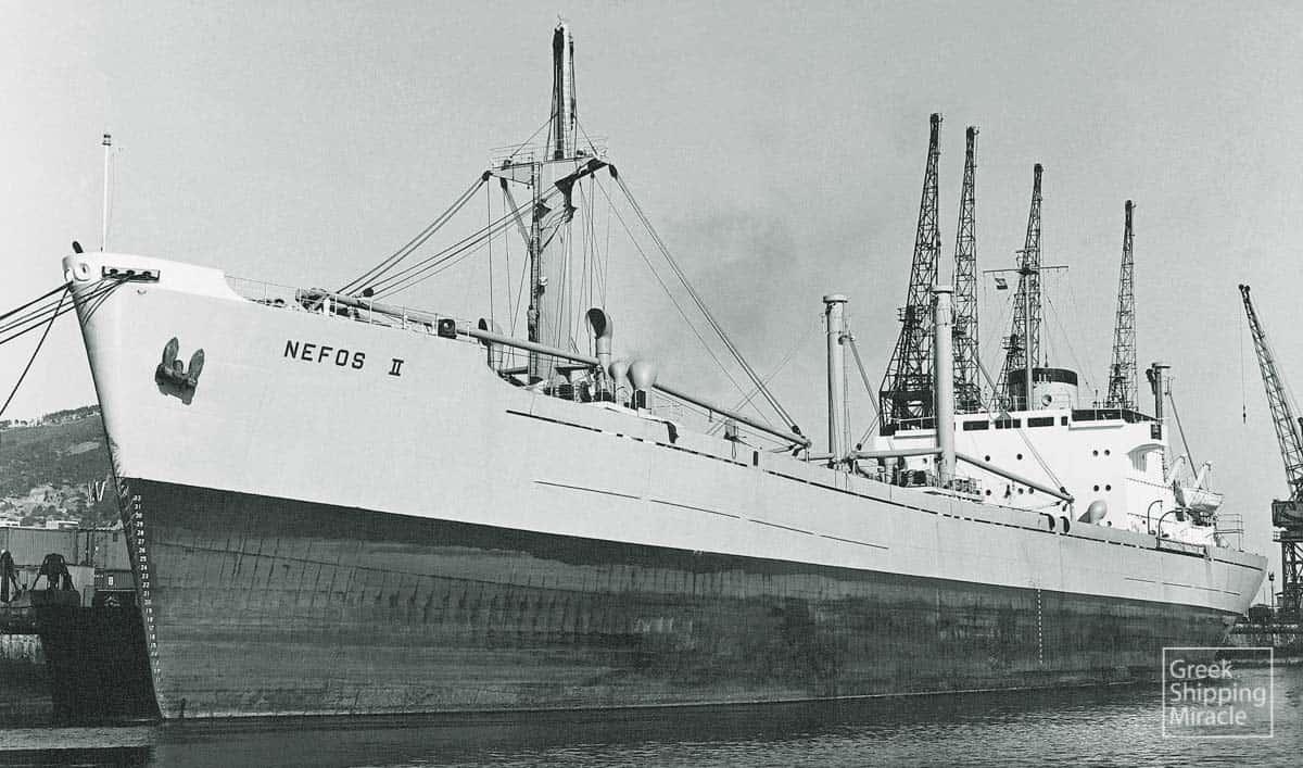 392_NEFOS_II_1971_Verhoog