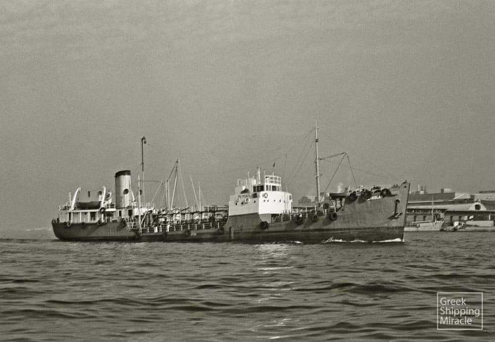 39_PETROLA_I_1942_1966.tif