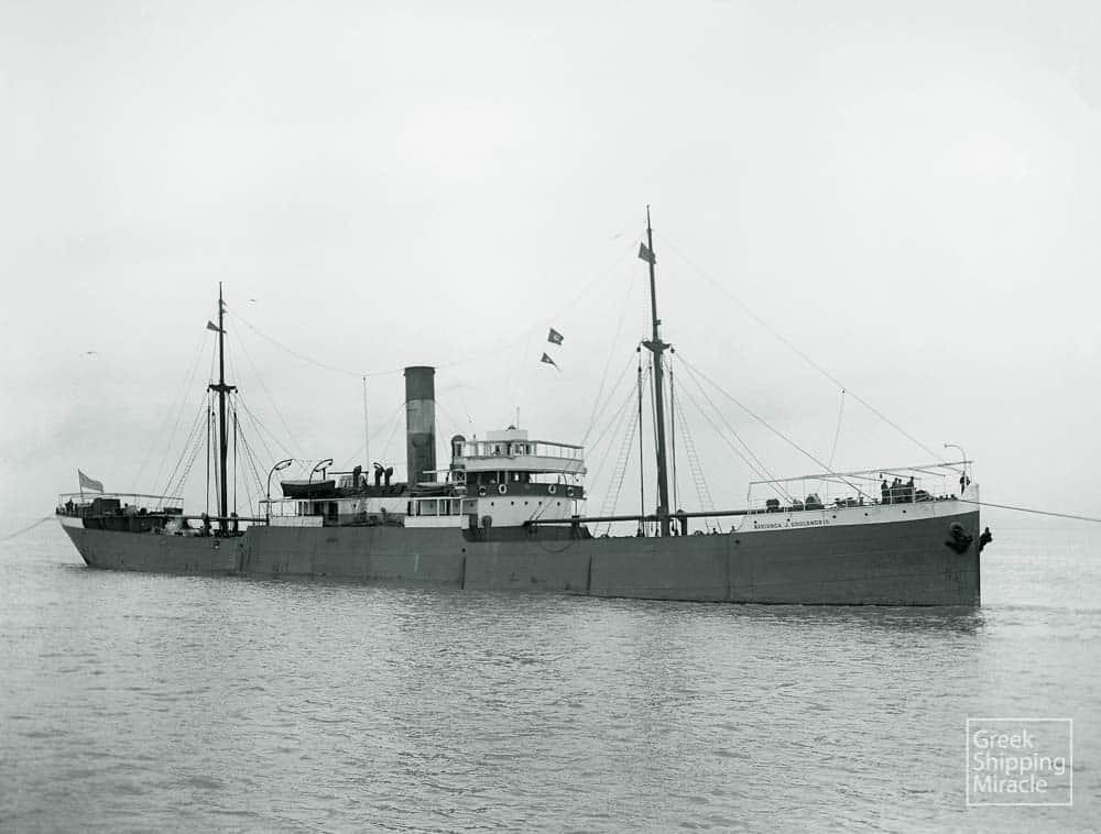 3_MARIONGA_J_GOULANDRIS_1905_1925