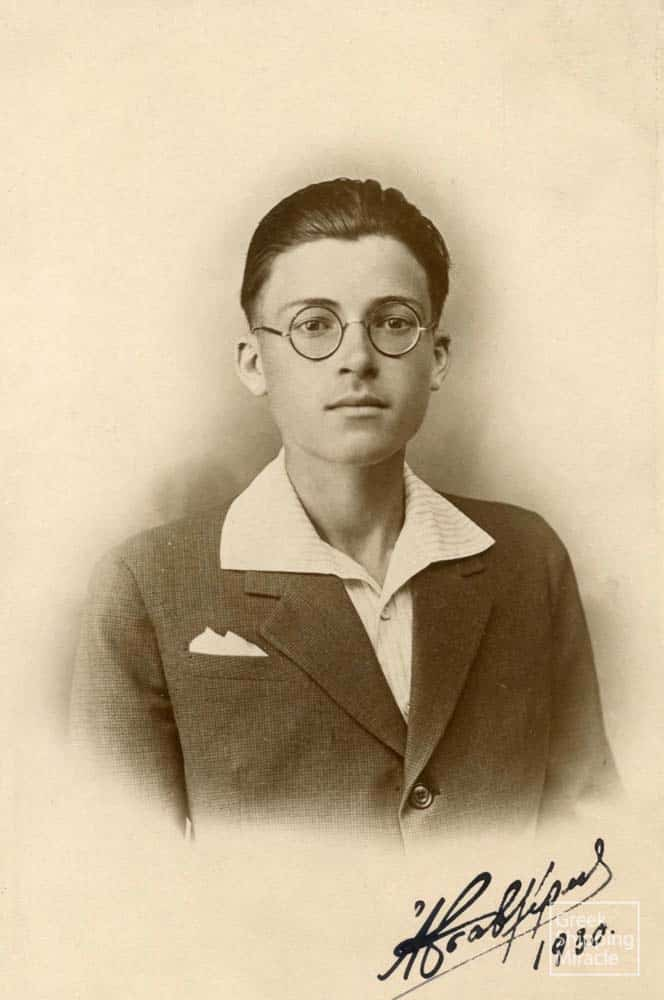 3_alexander_tsavliris_1930