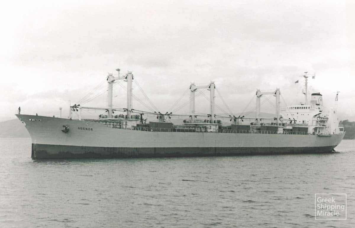 415_AGENOR_1971