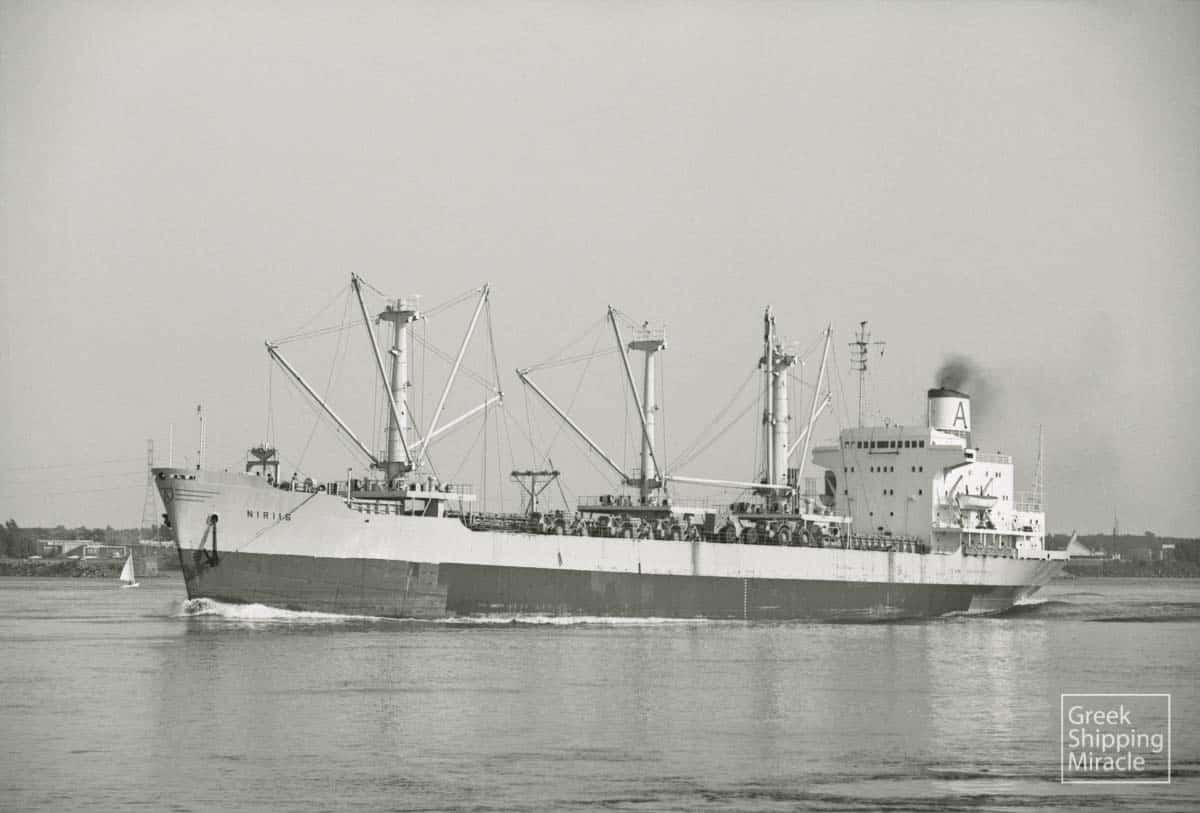 416_NIRIIS_1971