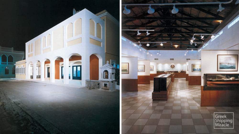 42_OINOUSSIAN_MARITIME_MUSEUM.tif
