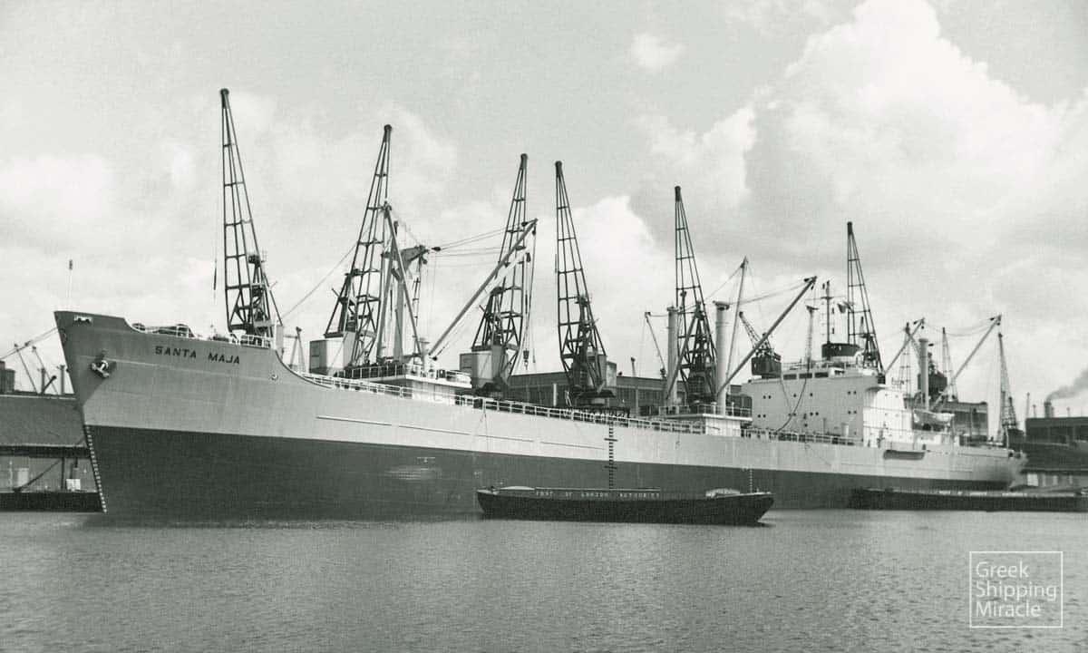 431_SANTA_MAJA_1972