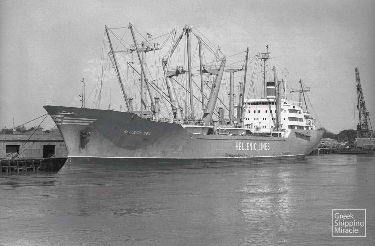433_HELLENIC_SEA_1972