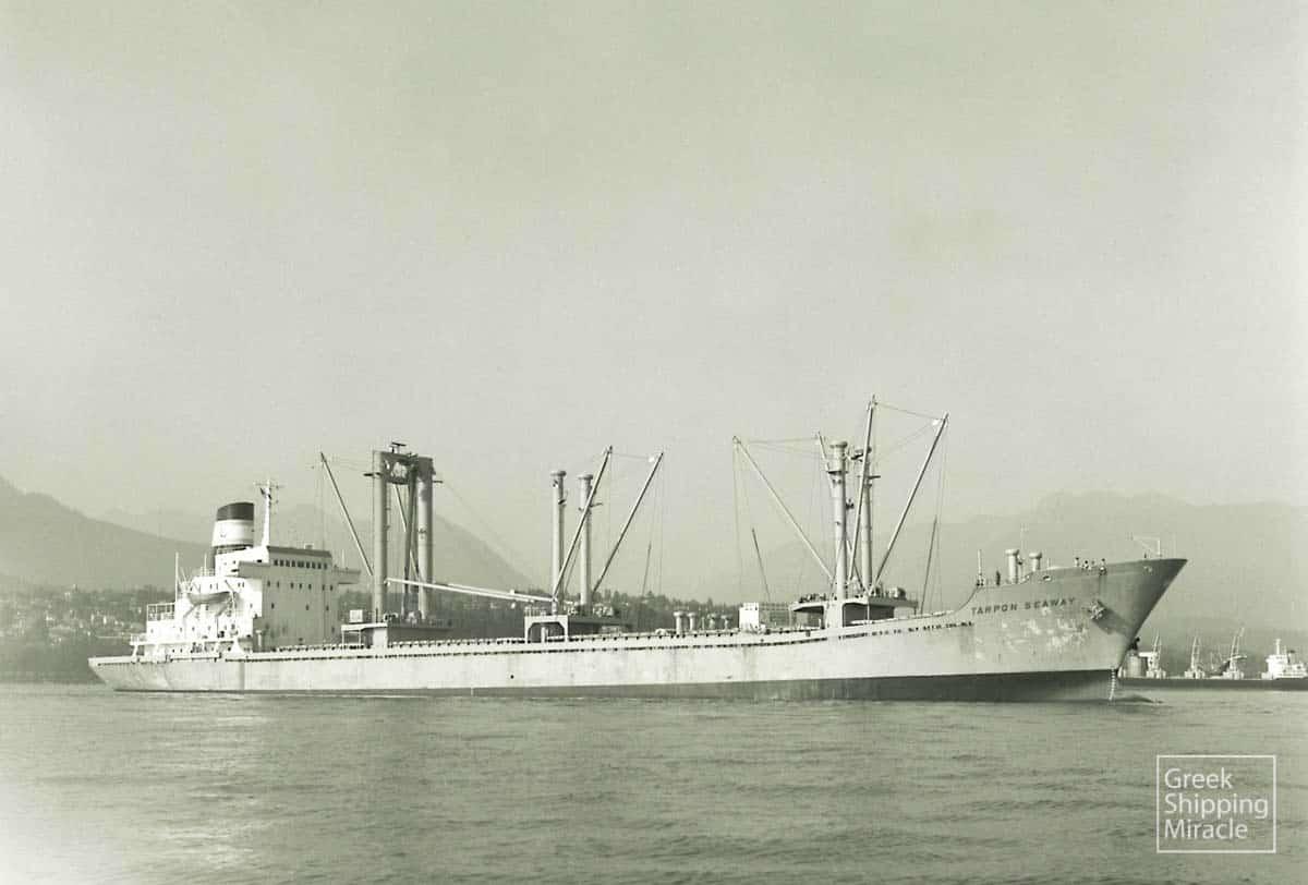438_TARPON_SEAWAY_1972