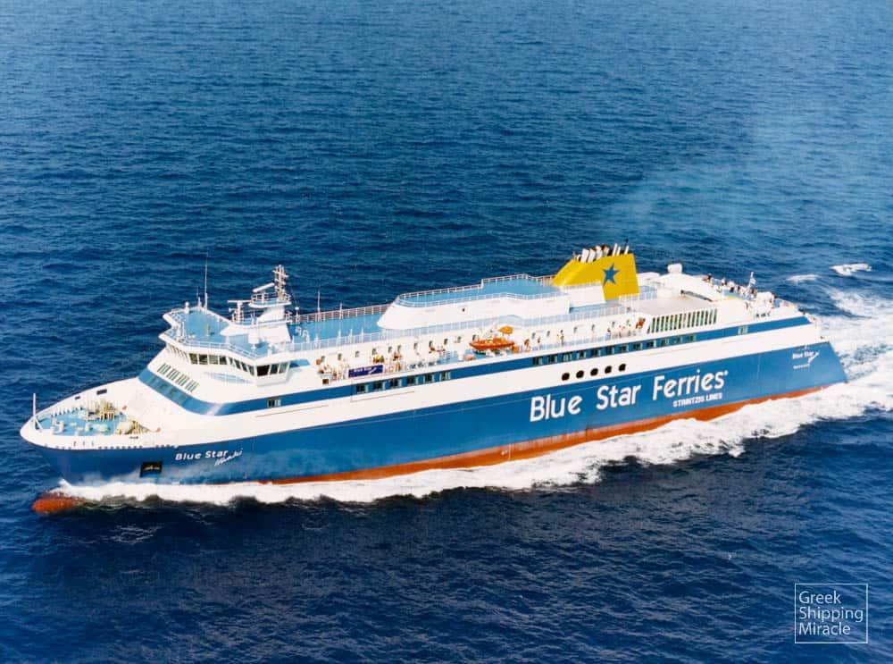 43_BLUE_STAR_ITHAKI_2