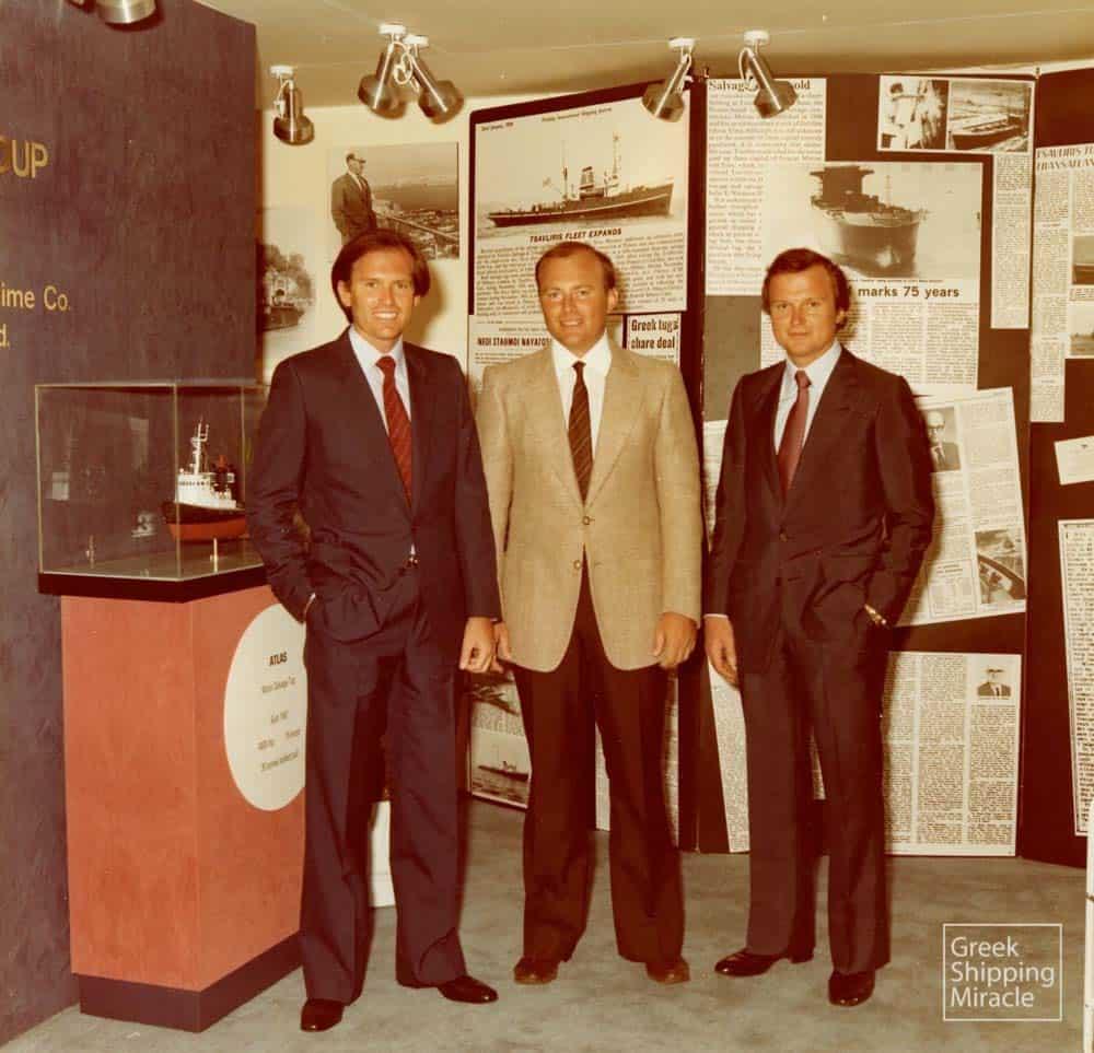 45_tsavliris_brothers_posidonia_1982