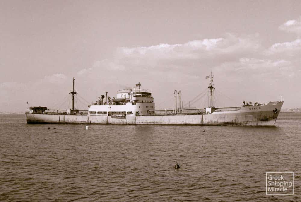 4_STALO_1953_Hajioannou_1970