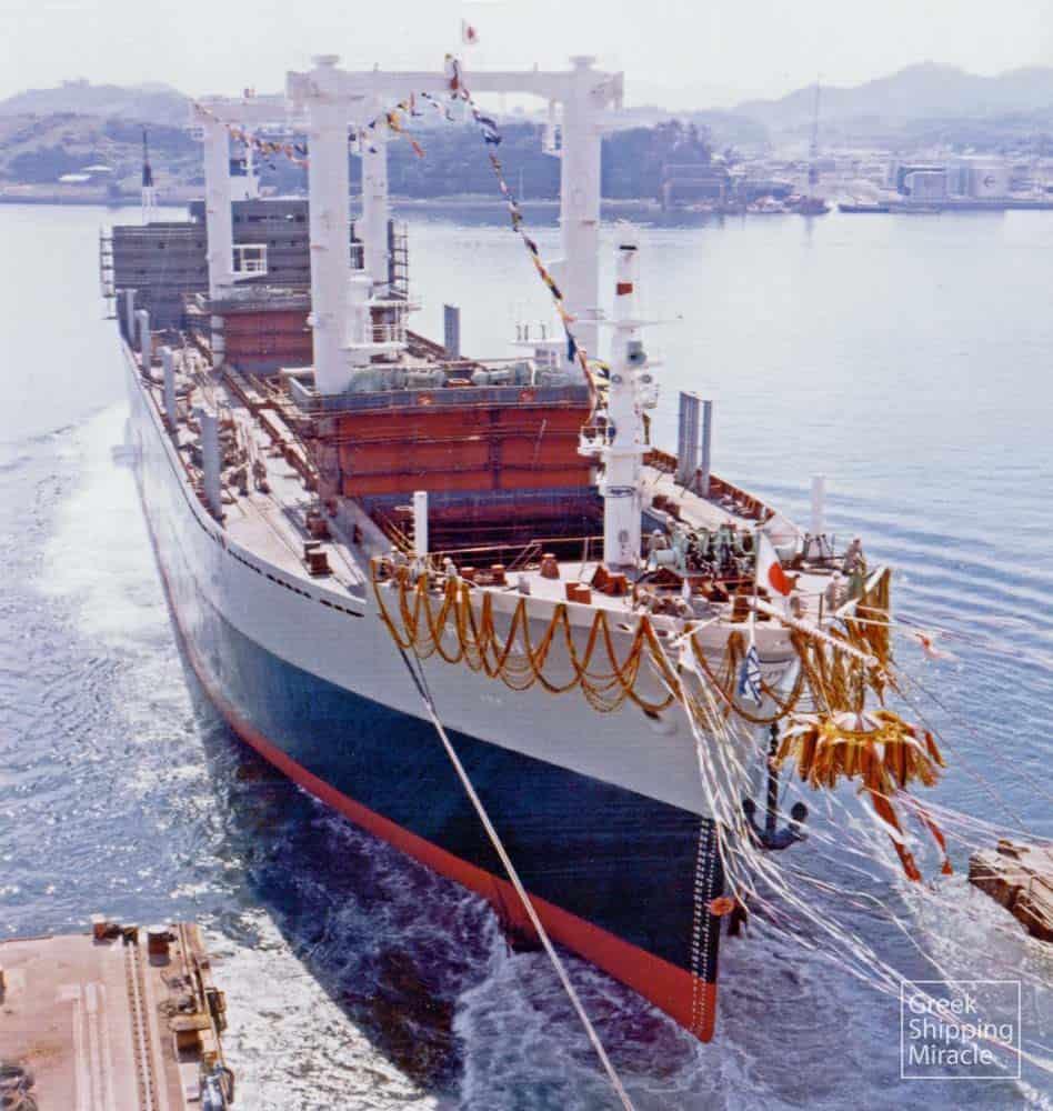 523_ROSANA_1978