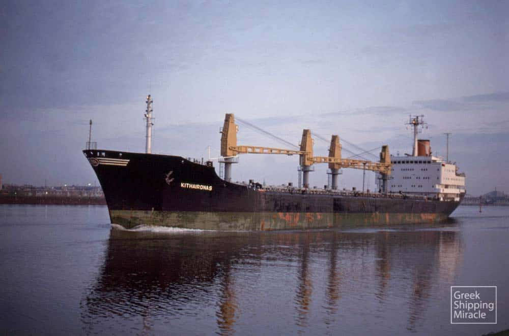 590_KITHAIRONAS_1982