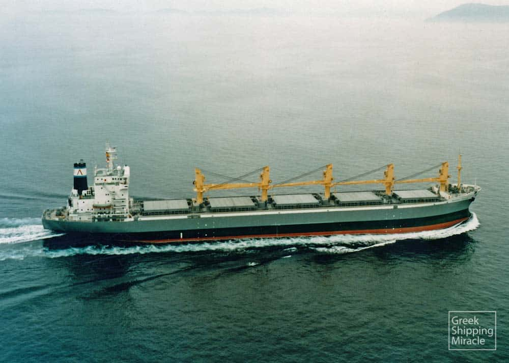 650_PACIFIC_OCEAN_1984