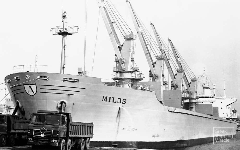 681_MILOS_1985_mcmillan