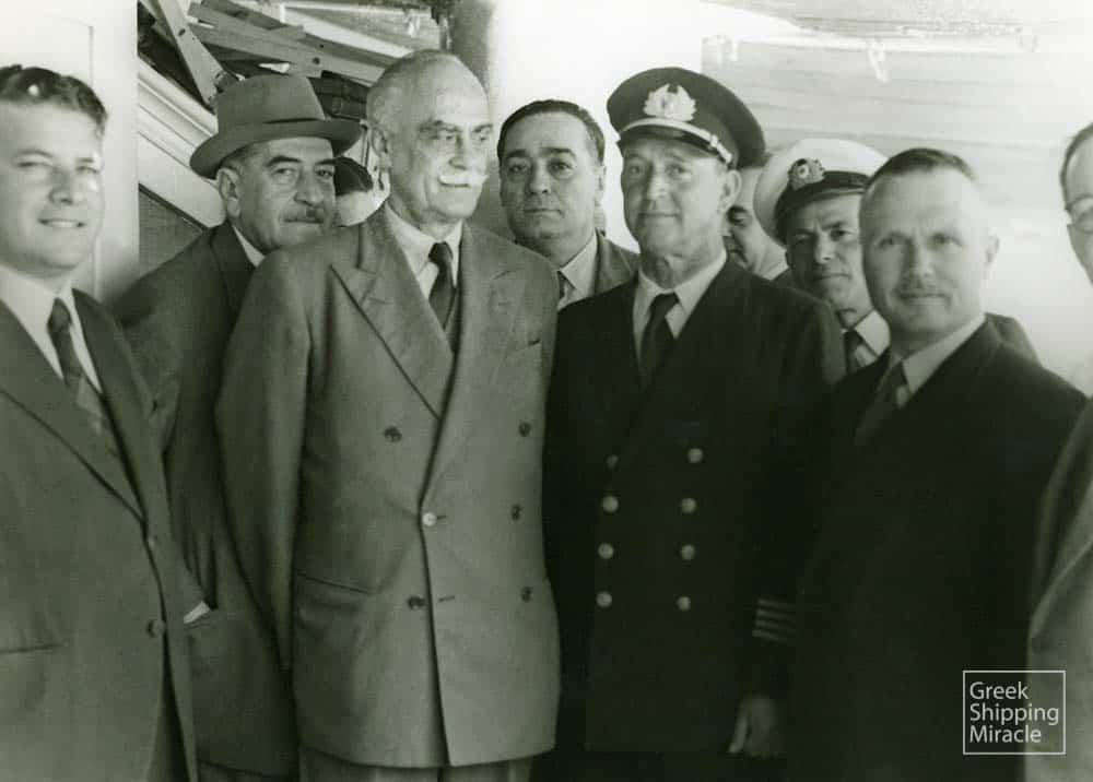 6_NERAIDA_NAFPLIO_POLITIKOI_1950_2.tif