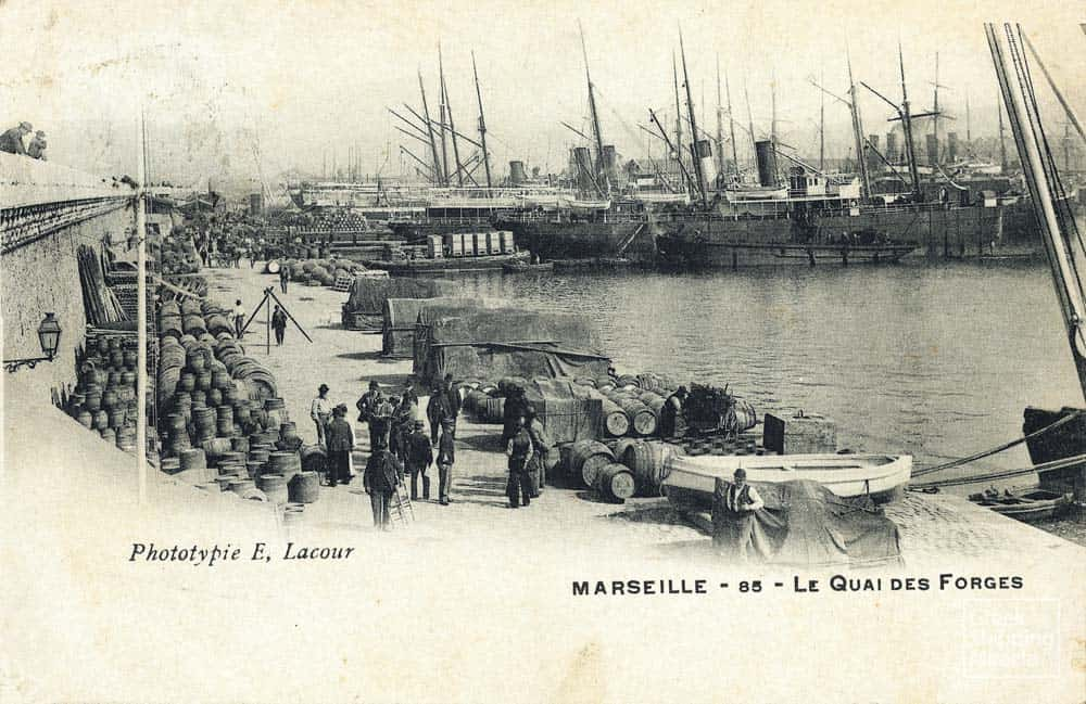 75D_MARSEILLE