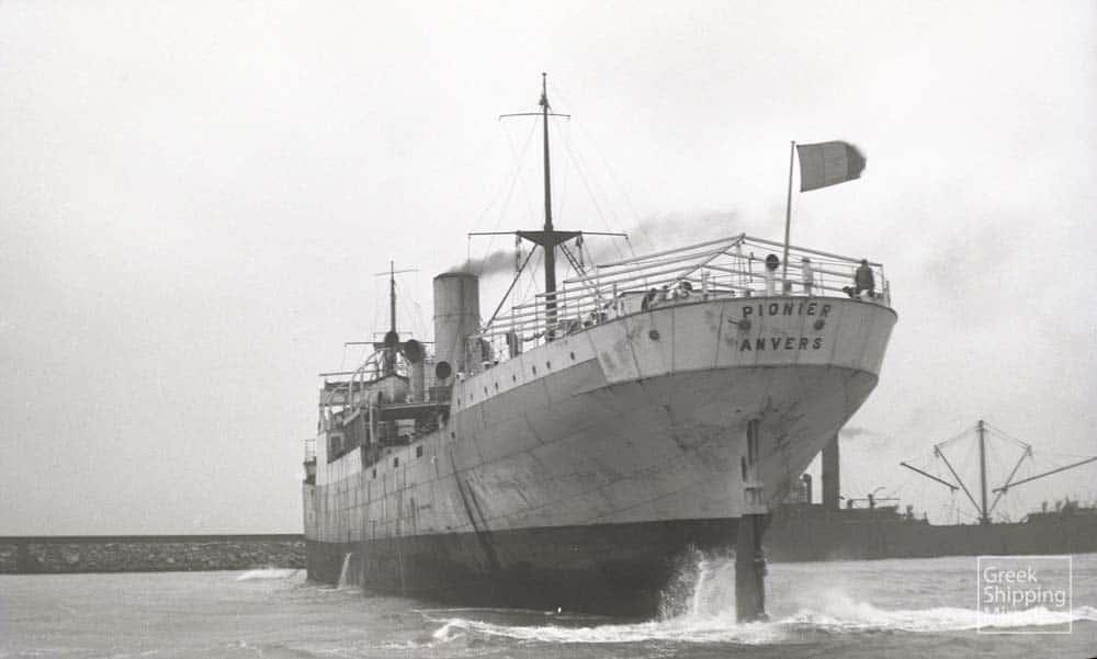 7_PIONIER_1919_CARMAR_1939