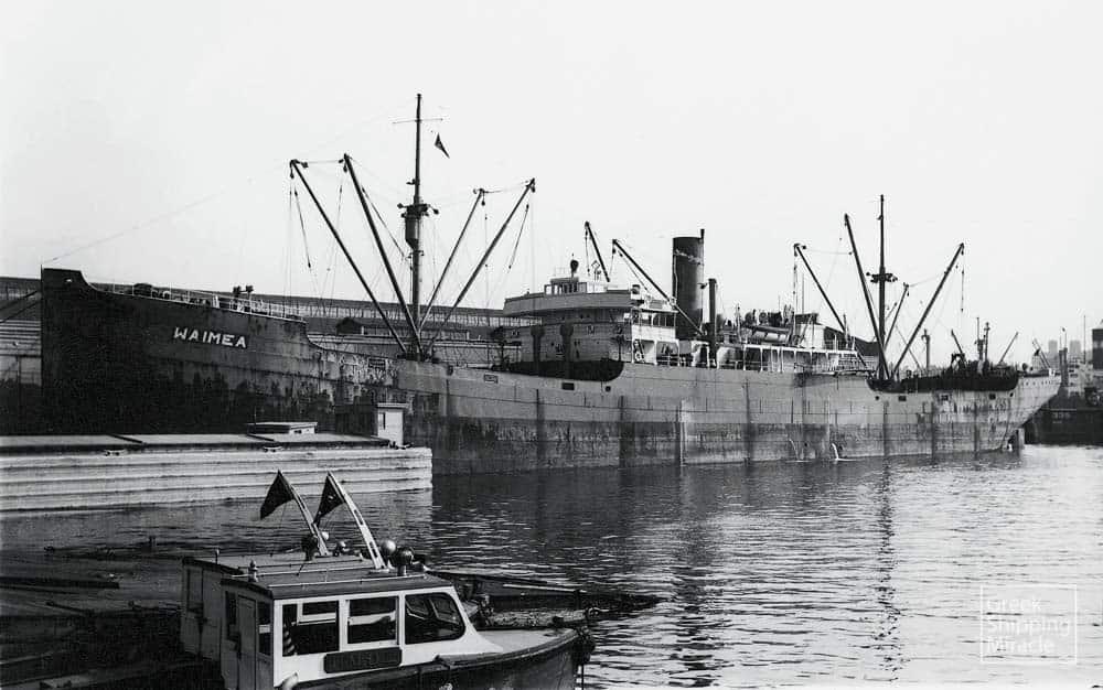 8_WAIMEA_1919_1946.tiff
