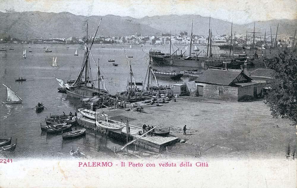 95A_PALERMO